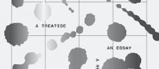 Unform – Zu Tom McCarthys Satin Island