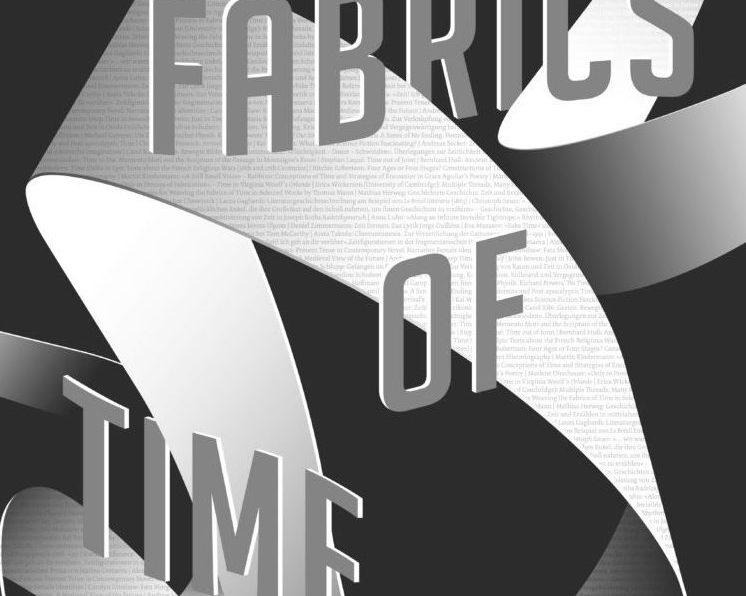 Fabrics of Time