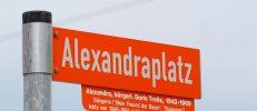 Vom Userchen und der Flexibilität der deutschen Sprache