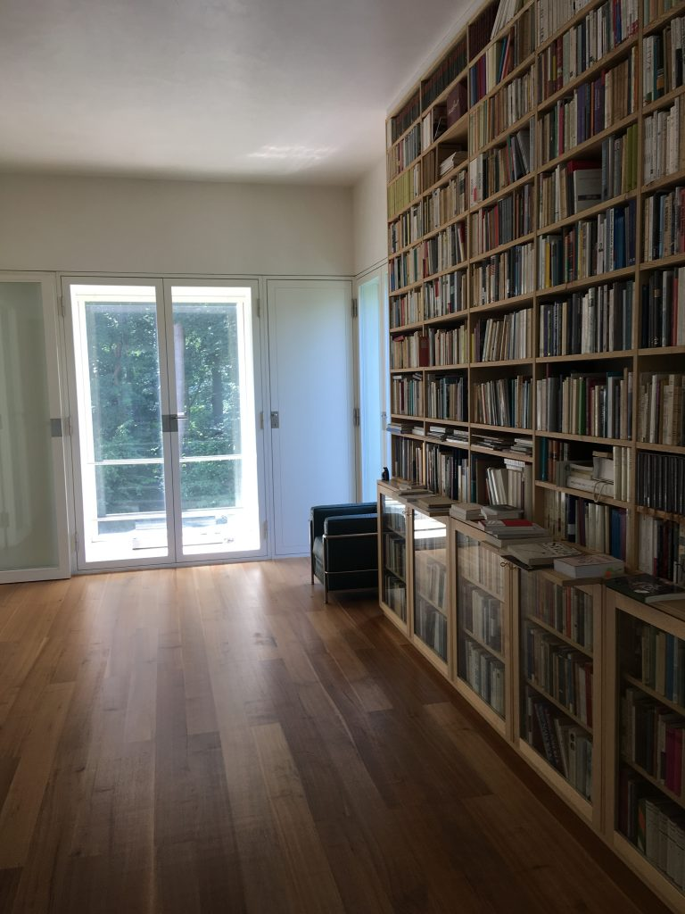 Bibliotheka Proustiana Köln Proust Gesellschaft