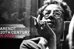 Hannah Arendt and the Twentieth Century